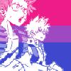 Animeporium's avatar