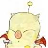 animeprophet's avatar