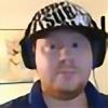 animepunk87's avatar