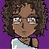 animequeen20012003's avatar