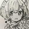 Animer3x's avatar