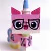 AnimeRayne19's avatar