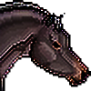 AnimereCreations's avatar