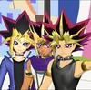 animerelax1's avatar