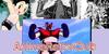 AnimeRetroClub's avatar