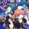 Animerious's avatar