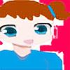 AnimeROBLOXMLPGirl's avatar