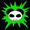 AnimeRocckr's avatar