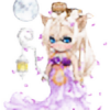 animerockangel11's avatar