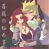 AnimeRocks666's avatar