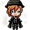 AnimeRome's avatar