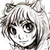 animeruler100's avatar
