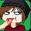 animerules44's avatar