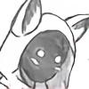 AnimeRulz76's avatar