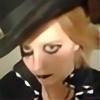 animerunaway's avatar