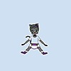 Animes-With-TFs's avatar