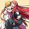 animes88119's avatar