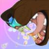 AnimeSaber's avatar