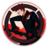 AnimeSage8's avatar