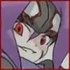 Animesaki's avatar