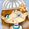 animesarah20's avatar