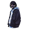 AnimeScale's avatar