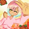 AnimeShadow34's avatar