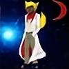 AnimeShrine2's avatar