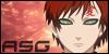 AnimeSignature