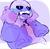animesleepywolf's avatar