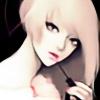 AnimesMyDrug's avatar