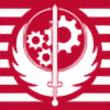 AnimeSniper's avatar