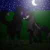 AnimeSnowWolves's avatar