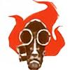 AnimeSocietyMMS1's avatar