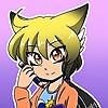 AnimeSonic2's avatar