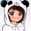 animespirit85's avatar