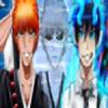 AnimeSplash13's avatar