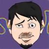 AnimeSquad's avatar