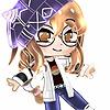 animeStarDust's avatar