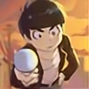 Animestealer24's avatar
