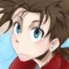 AnimeStrife009's avatar