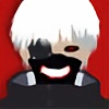 AnimeSukinahito's avatar
