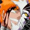 animesuva05's avatar
