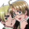 animesweetgirl25's avatar