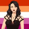 AnimeSwerver's avatar