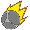 Animeteor's avatar