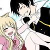 animetickler1547's avatar