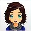 animetomboy7's avatar