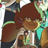 AnimeToon95's avatar