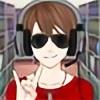 animetrain027's avatar